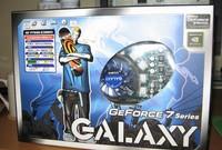 GF P79GS-Z/256D3。ポイントがたまったので1万円以下で購入した。