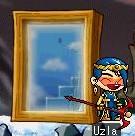 Mystic Door(何故か英語)